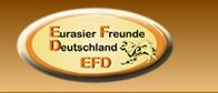 EFD-Logo