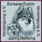 Unser Partner die EurasierZucht-Vereinigung e.V.